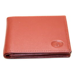 Infinity Wallet (Kensington Edition) by Peter Nardi