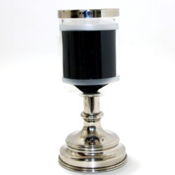 Ink Goblet (Tinten Pokal) by Vienna Magic