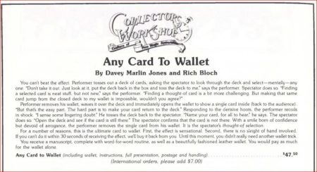 collectors-workshop-any-card-to-wallet-ad-genii-1987-08