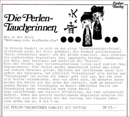 tony-lackner-the-pearl-maidens-ad-zauber-brief-1982-12