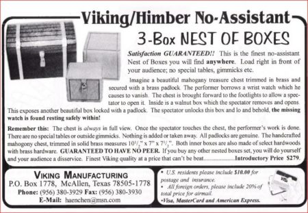 viking-himber-nest-of-boxes-ad-magic-1997-12