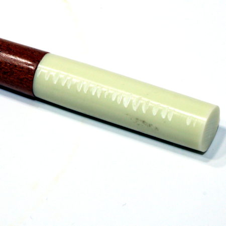 Wooden Magic Wand by Merlins Magic