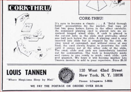 tannens-cork-thru-ad-linking-ring-1967-09