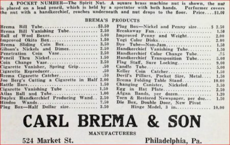 brema-spirit-nut-ad-linking-ring-1931-11