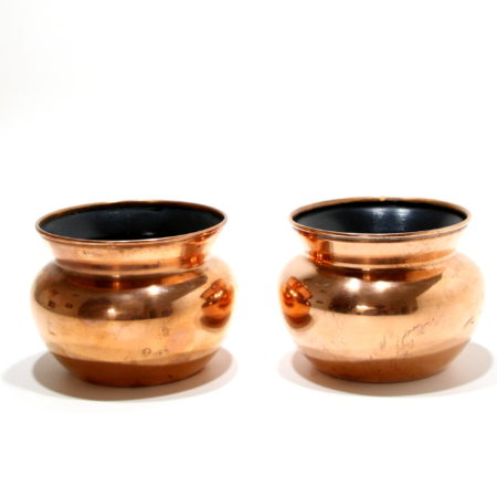 PL The Great Brahman Rice Bowls by Petrie-Lewis