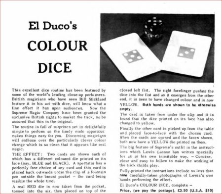 el-ducos-colour-dice-ad-magigram-1974-11
