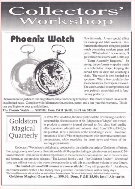 cw-phoenix-watch-ad-genii-1993-02