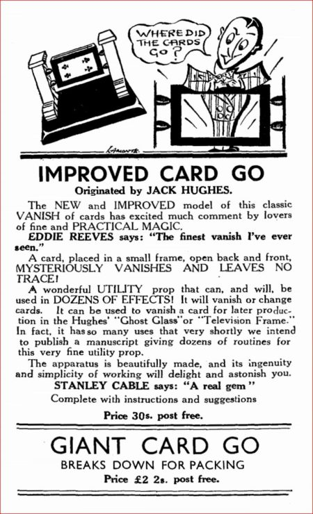 jack-hughes-card-go-the-gen-1-1945