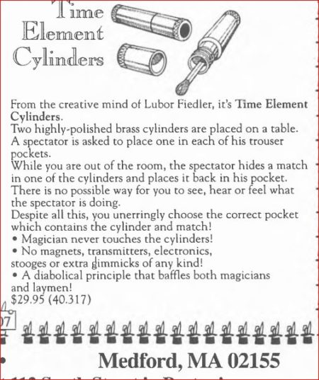 lubor-time-element-cylinders-ad-hank-lee-catalog-14-2002