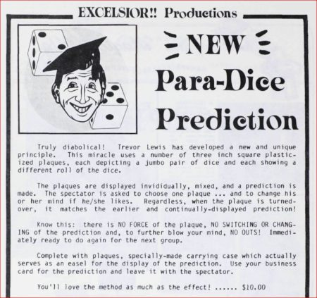 trevor-lewis-para-dice-prediction-ad-linking-ring-1981-12