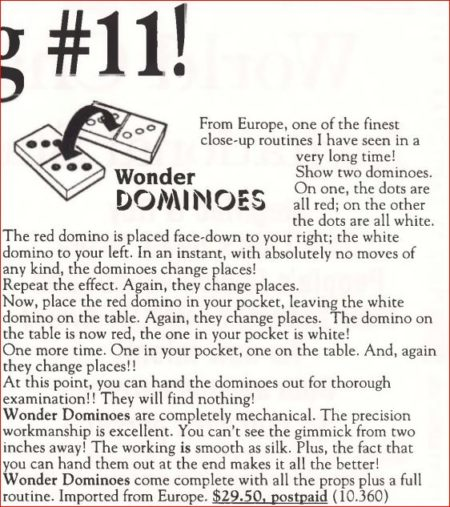 wonder-dominoes-ad-genii-1997-10
