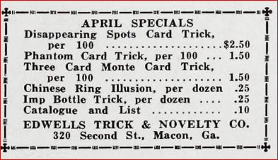 edwells-chinese-ring-illusion-ad-linking-ring-1933-04