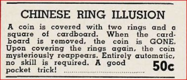 ez-magic-chinese-ring-illusion-ad-linking-ring-1966-08