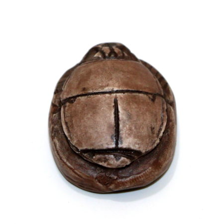 PK Scarab by Little Jimmys Prop Shop