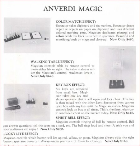 anverdi-key-box-ad-genii-1983-04