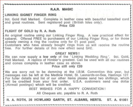 rar-magic-flight-of-gold-ad-abra-1970-09-12