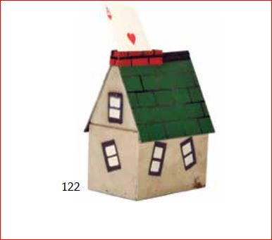 haunted-house-rising-cards-ad-potter-potter-028-2015