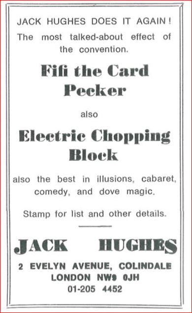 jack-hughes-fifi-the-card-pecker-ad-abra-1974-07-29