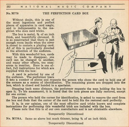 nmc-perfection-card-box-ad-nmc-catalog-07-1947