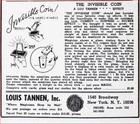 tannens-the-invisible-coin-ad-linking-ring-1971-02