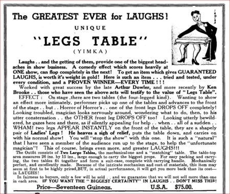 harry-stanley-legs-table-ad-the-gen-1954-06