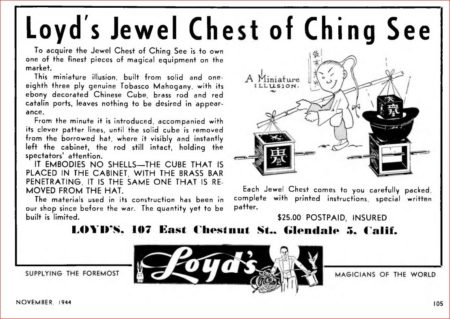 loyds-jewel-chest-of-ching-see-ad-genii-1944-11